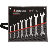 Bellota3